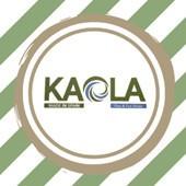 Kaola