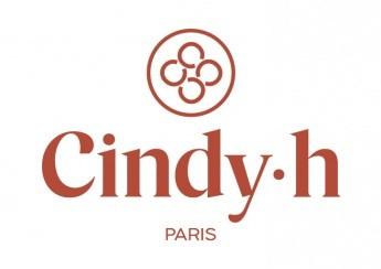 Cindy H Paris