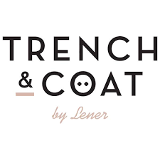 Trench and Coat